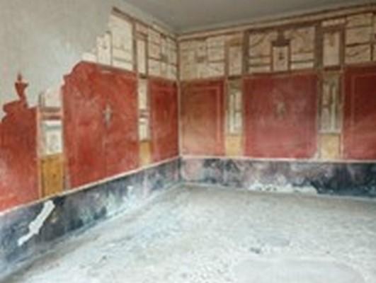 Baden in luxe in een Romeinse provinciestad